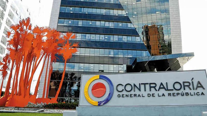 Contraloría ordena visitas fiscales a 6 entidades territoriales que aún no reportan inicio del PAE