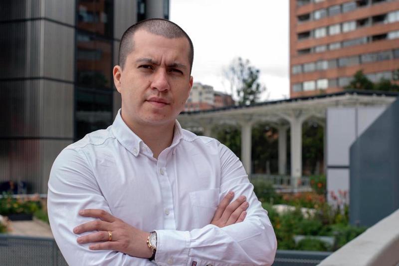 Sin codeudor, rápido y online es posible hoy en Colombia  arrendar un inmueble con Houm