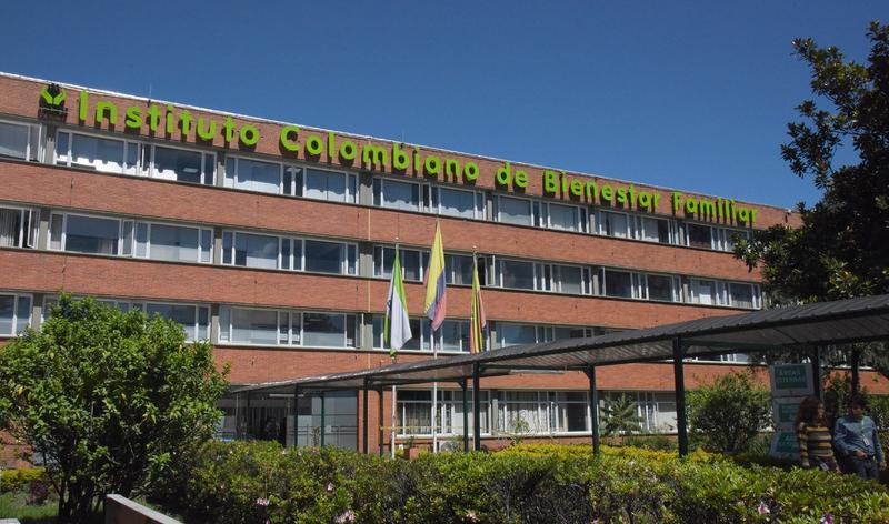 ICBF cierra convocatoria de empleo para jóvenes