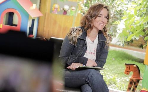 Con sus voces personalidades colombianas celebran el Día de la Niñez y se unen a campaña de la Directora del ICBF para hacer de casa el lugar más seguro