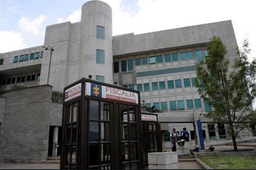 Contraloría arranca hoy visitas a capitales de los 32 departamentos para verificar que niños beneficiarios del PAE