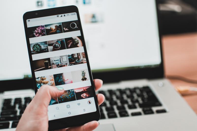 Privacidad de usuarios de Android en peligro por vulnerabilidad en los módems de estaciones móviles de Qualcomm