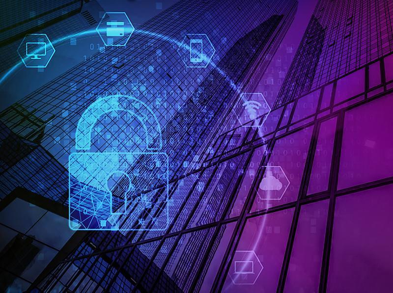 Check Point, en el marco del Día Mundial de la Protección de datos, entrega guías de seguridad para las empresas