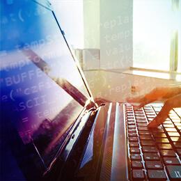 El 58% de las empresas han sufrido un aumento en el número de ciberataques desde el inicio de la pandemia, según Check Point