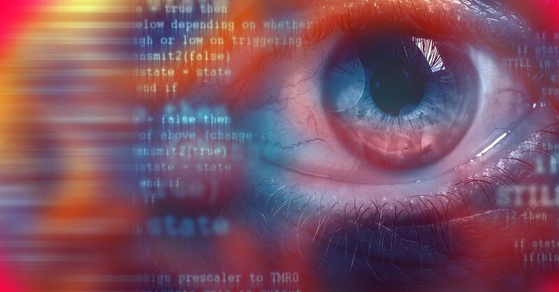 Check Point Research (CPR) detecta una variedad de malware en la Darknet que roba información de los usuarios de Mac