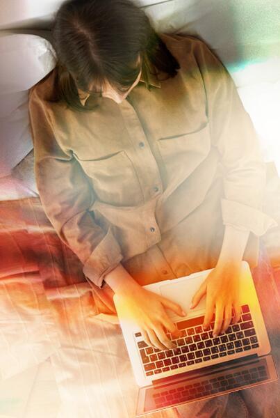 Hoy día mundial del internauta: 5 mandamientos para no caer en las garras de los ciberdelincuentes