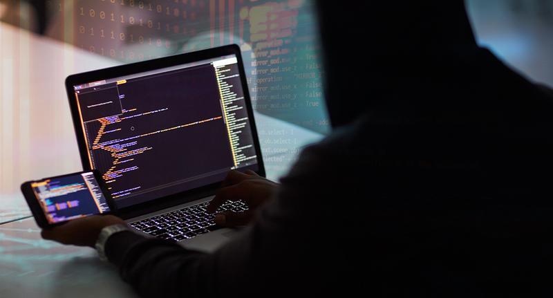 """Check Point descubre """"Black Rose Lucy"""", el ransomware de Android que se hace pasar por el FBI"""