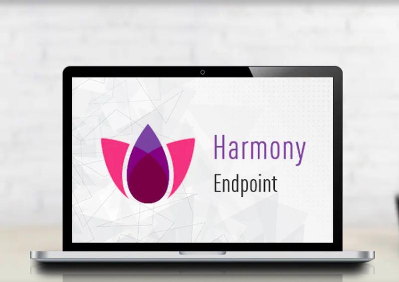 Check Point Software presenta Harmony para securizar el trabajo en remoto
