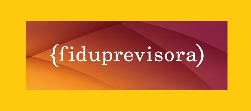 Con una inversión superior a $4.600 millones, el Fondo Nacional de Salud para la Población Privada de la Libertad, administrado por Fiduprevisora y Fiduagraria, hace un balance de la entrega de suministros, pruebas Covid-19 realizadas y atención.