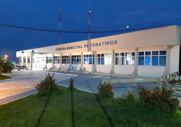 Internautas decepcionados com a não aprovação do enquadramento funcional da Prefeitura de Tabatinga