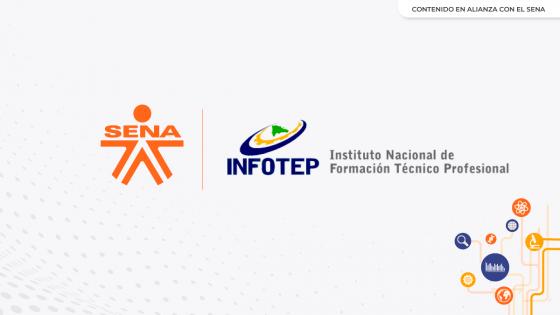 SENA en alianza con INFOTEP fortalecerán la formación técnica y tecnológica en el país
