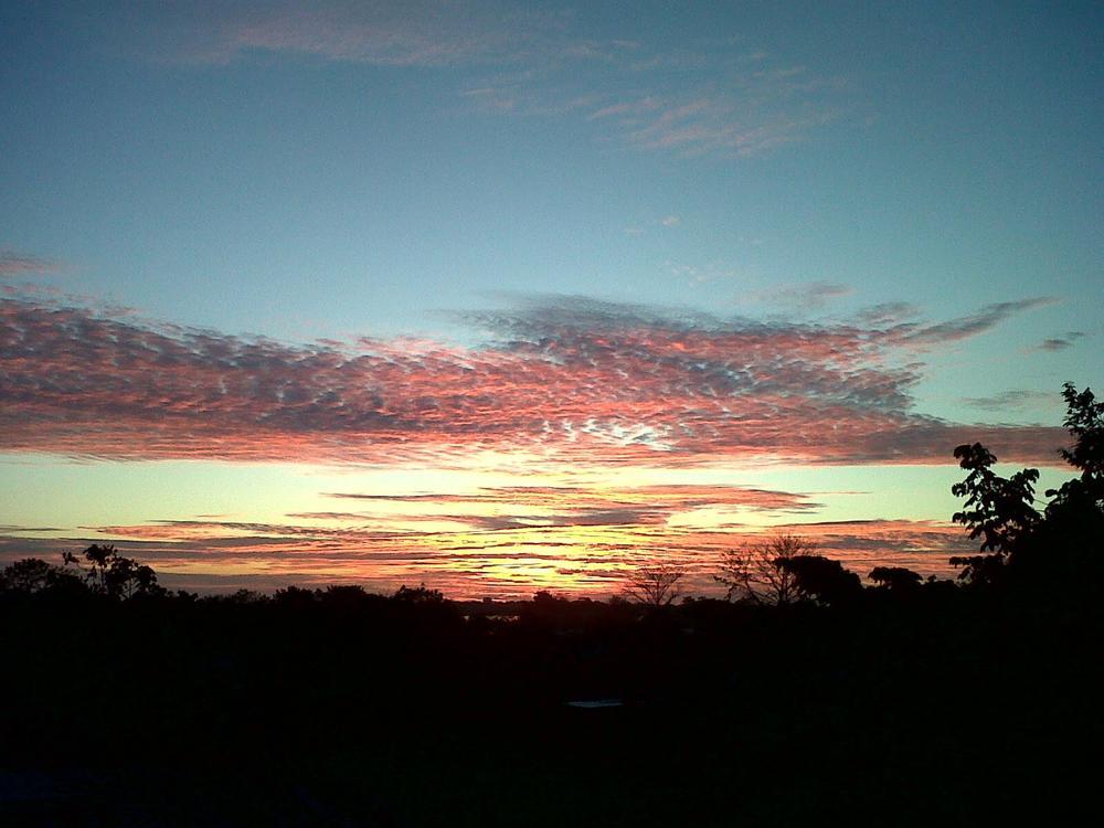 AMAZONAS: CRISIS QUE SE PUDO EVITAR