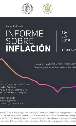Imagen de evento inflacion