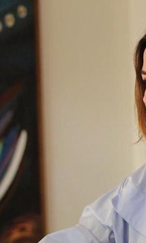 La transformación de las familias es clave para garantizar derechos de la niñez: Directora ICBF