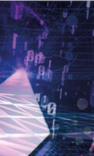 SecureAcademy, el programa gratuito de educación global para mejorar los conocimientos de ciberseguridad de Check Point, ya está disponible en 100 instituciones académicas de 40 países