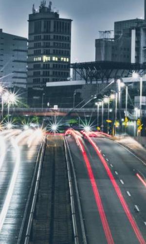everis reivindica su apuesta por las Smart cities en Latinoamérica