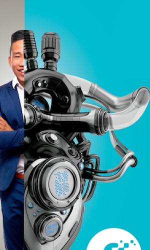 everis presenta estudio sobre la automatización en los negocios de América Latina