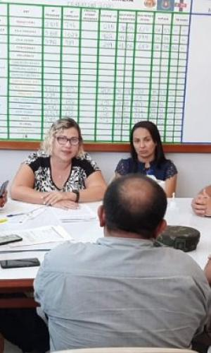 Prefeitura decreta estado de alerta em Tabatinga frente ao coronavírus