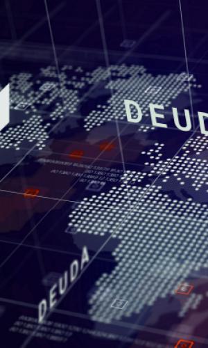 Límite de la Deuda Pública y Espacio Fiscal: Análisis para Colombia y Otros Mercados Emergentes
