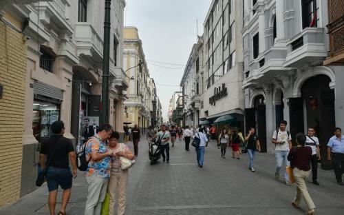 Barrio Barrio Chino