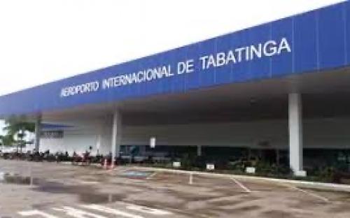 Plano de Contingencia será implantado nos portos e aeroporto Tabatinga