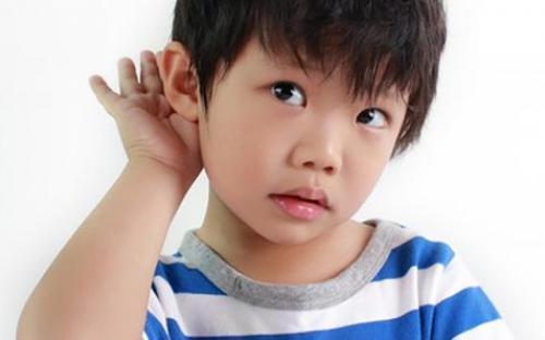 ¿Sabe si su bebé escucha bien? - Gran jornada de tamizaje auditivo en Leticia