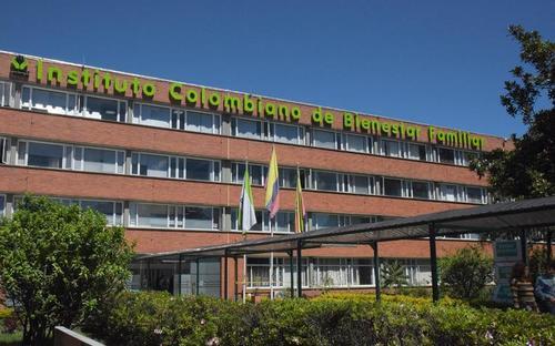ICBF advierte sobre falsas ofertas para la adquisición de productos alimenticios