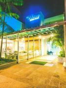 Intalaciones hotel waira