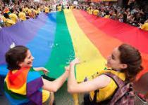 image for Marcha do Orgulho LGBT de São Paulo 2019