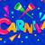 image for Carnaval