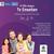 """Con el Portal Web """"Mis Manos Te Enseñan"""", el ICBF promueve prácticas de cuidado y crianza amorosa para toda la familia"""