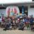 Con regalos su Fuerza Aérea Colombiana alegra la navidad de niños y niñas en Leticia