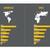 Aumentan un 29% los ciberataques contra organizaciones en todo el mundo