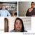 Alianza TIC presenta los resultados del Estudio de Medición de Brechas de Capital Humano
