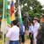 Fuerza Pública participó en la celebración del aniversario de Leticia, Amazonas