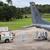 Pacientes diagnosticados con COVID -19 en el Amazonas, continúan siendo trasladados por su Fuerza Aérea Colombiana