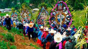 image for Fiesta de Las Cruces