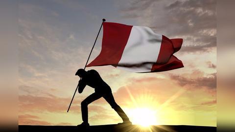 image for Independencia del Perú