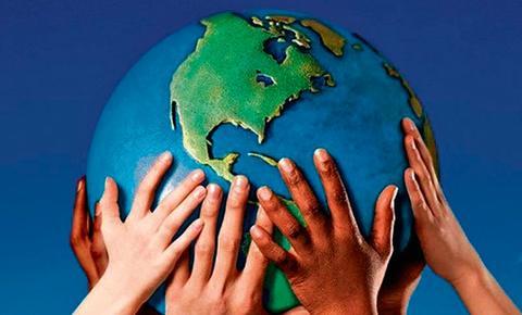 image for Día de los Derechos Humanos