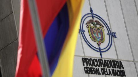 Procuraduría requirió al gobernador de Amazonas entregar medicamentos y suministros hospitalarios a centros de salud en el departamento