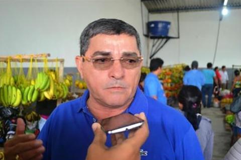 TCE dá 30 dias para ex-prefeito de Tabatinga devolver R$ 5,2 milhões