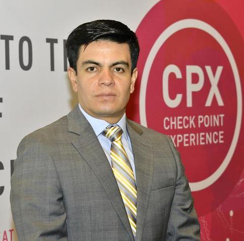 Check Point, entrega recomendaciones para comprar en comercios electrónicos, en forma segura los días sin IVA en Colombia