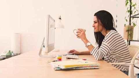 SGS Productivity: servicios que lo encaminan al éxito empresarial