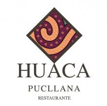 image for Restaurant Huaca Pucllana