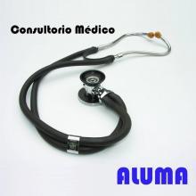 image for Consultorio medico Aluma