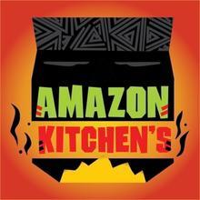 image for Amazon Kitchen