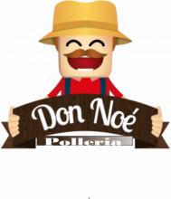 image for Polleria DON NOÉ