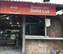 image for Restaurante Doña Luz