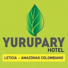 image for Hotel Yurupary