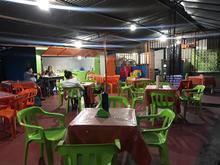 image for Pizzeria de Paulo